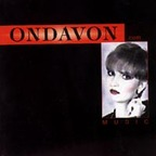 Ondavon - Voice Of Reason