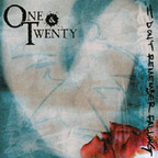 One  & Twenty - I Don't Remember Falling