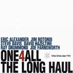 One For All - The Long Haul