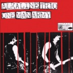 One Man Army - BYO Split Series · Volume V