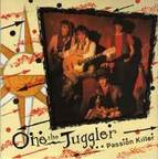 One The Juggler - Passion Killer