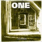 One (US 2) - Remain