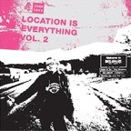 Onelinedrawing - Location Is Everything Vol. 2