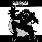 Operation Ivy - s/t