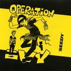 Operation Ivy - Seedy