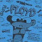 Operation Ivy - The Thing That Ate Floyd