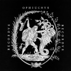 Ophiuchus - The Serpent & The Bearded King