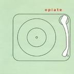 Opiate - Objects For An Ideal Home