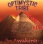 Optimystic Tribe - The Awakening