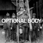 Optional Body - Surviving Avalanches