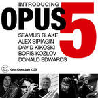 Opus 5 - Introducing Opus 5