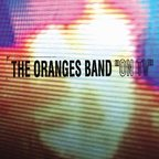 Oranges Band - On TV