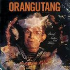 Orangutang - Dead Sailor Acid Blues