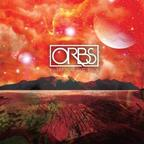 Orbs - Asleep Next To Science