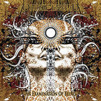 Order Of Ennead - An Examination Of Being