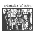 Ordination Of Aaron - Eli