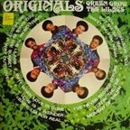 Originals - Green Grow The Lilacs