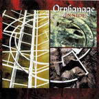 Orphanage - Inside