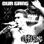 Our Gang - Uprising
