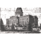 Out Hud - History Of Sacramento Volume II · Learning To Use The Musical Paralax