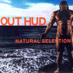 Out Hud - Natural Selection