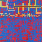 Out Hud - The First Single Of The New Millennium