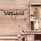 Outlaws - s/t
