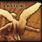 Outlie - Companions To Devils And Saints