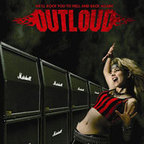 Outloud (GR) - s/t