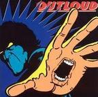 Outloud (US 1) - s/t
