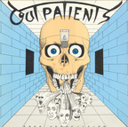 Outpatients - Free Association