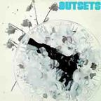 Outsets - s/t