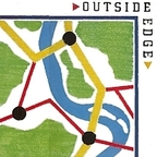 Outside Edge - s/t