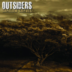 Outsiders (NZ) - Shallow Graves