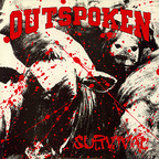 Outspoken - Survival