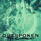Outspoken - The Current