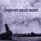 Over My Dead Body - Sink Or Swim