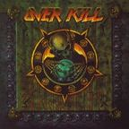 Overkill (US 2) - Horrorscope