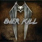 Overkill (US 2) - Killbox 13