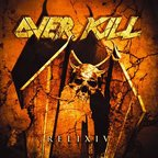 Overkill (US 2) - ReliXIV