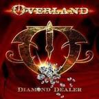 Overland (UK) - Diamond Dealer