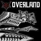 Overland (US) - The Year Zero