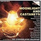 Overwhelming Colorfast - Moonlight And Castanets
