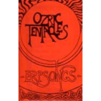 Ozric Tentacles - Erpsongs