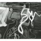 Paal Nilssen-Love - Sticks And Stones