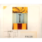 Pacer - s/t