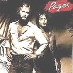 Pages - s/t