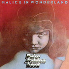 Paice Ashton Lord - Malice In Wonderland