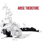 Palace - Arise Therefore