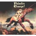 Paladin - Charge!